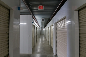 Move It Self Storage - Dawnadele Ave - Photo 8