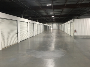 Midgard Self Storage Greenville