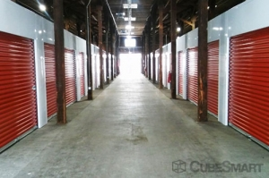 CubeSmart Self Storage - Richmond - 2601 Maury Street - Photo 6