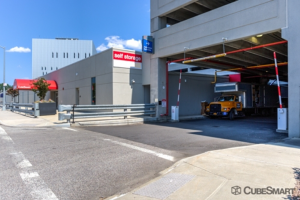 Image of CubeSmart Self Storage - Bronx - 1260 Waters Pl Facility on 1260 Waters Pl  in Bronx, NY - View 4