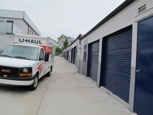 Picture of SuperStorage - Home Ave