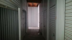 Picture of Storage Plus