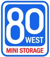 80 West Mini Storage