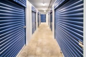 Prime Storage - Staley