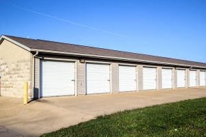 Picture of Prime Storage - Staley