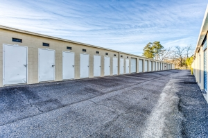 Image of AAA Self Storage Facility on 3440 Milledgeville Road  in Augusta, GA - View 4