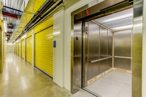 Image of Simply Self Storage - 650 Bay Area Blvd - Clear Lake Facility on 650 Bay Area Boulevard  in Houston, TX - View 4