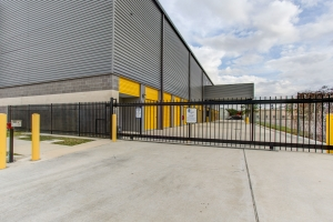 Image of Simply Self Storage - 650 Bay Area Blvd - Clear Lake Facility on 650 Bay Area Boulevard  in Houston, TX - View 3