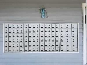 Attic Nook Self Storage - Photo 6