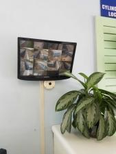 Attic Nook Self Storage - Photo 8