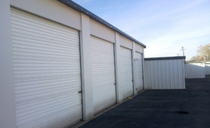Picture of Gateway Self Storage