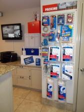 Mandeville Self Storage - Photo 6