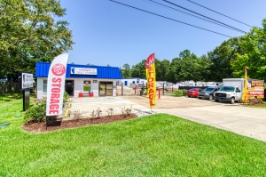 Mandeville Self Storage - Photo 1