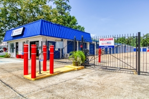 Mandeville Self Storage - Photo 2
