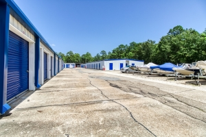 Mandeville Self Storage - Photo 5