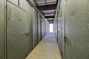 Mandeville Self Storage - Photo 6
