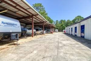 Mandeville Self Storage - Photo 8