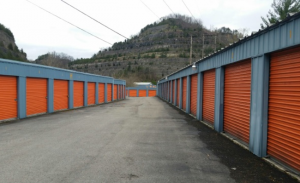 Pikeville Mini Storage