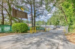 Image of Pleasantdale Storage of Doraville Facility at 2370 Pleasantdale Rd  Doraville, GA