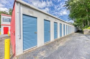 Image of Pleasantdale Storage of Doraville Facility on 2370 Pleasantdale Rd  in Doraville, GA - View 2