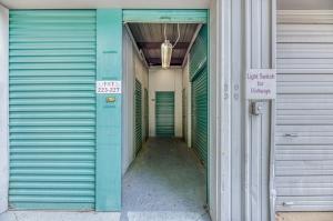 Image of Pleasantdale Storage of Doraville Facility on 2370 Pleasantdale Rd  in Doraville, GA - View 4