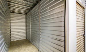 Star Storage - Buford