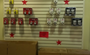 Star Storage - Canton - Photo 6