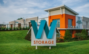 Woodruff Self Storage - Photo 3