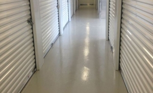 Woodruff Self Storage - Photo 6