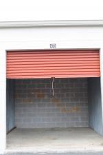 Dothan Lock Storage - Photo 6