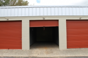 Dothan Lock Storage - Photo 7