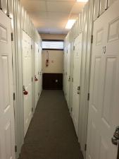 Dothan Lock Storage - Photo 19