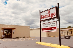 Dothan Lock Storage - Photo 1