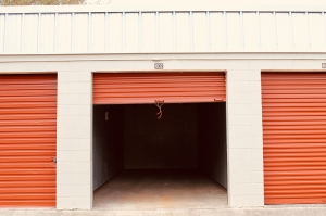 Dothan Lock Storage - Photo 23