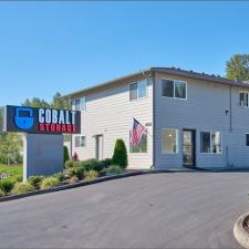 Cobalt Storage - Milton - Photo 1