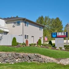 Cobalt Storage - Milton - Photo 2