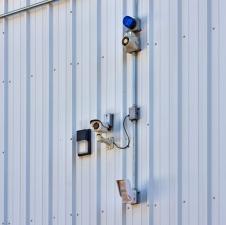 Cobalt Storage - Milton - Photo 6
