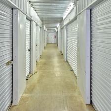 Cobalt Storage - Milton