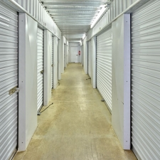 Picture of Cobalt Storage - Milton