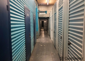 Image of CubeSmart Self Storage - Brooklyn - 2207 Albemarle Road Facility on 2207 Albemarle Road  in Brooklyn, NY - View 4
