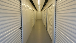 Image of Secure Self Storage II Facility at 6231 North Monroe Street  Monroe, MI