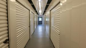 Image of Secure Self Storage II Facility on 6231 North Monroe Street  in Monroe, MI - View 3
