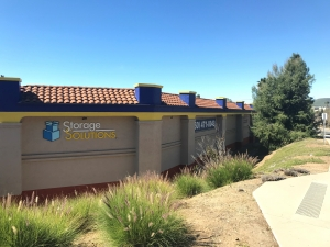 Storage Solutions - San Marcos - Photo 6