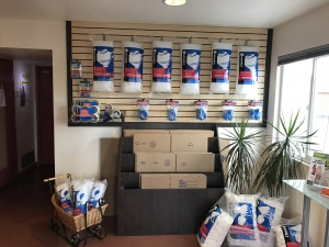 Storage Solutions - San Marcos - Photo 8