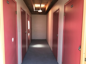 Storage Solutions - San Marcos - Photo 11