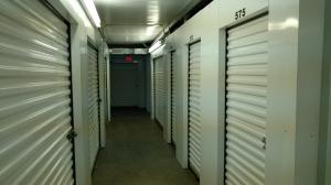 Lock & Go Self-Storage, a JWI Property - Photo 1