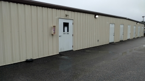 Lock & Go Self-Storage, a JWI Property - Photo 2
