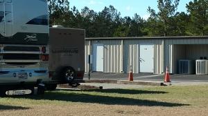 Cheap Storage Units At Myrtle Ridge Storage A Jwi