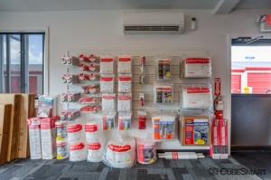 CubeSmart Self Storage - Walpole - Photo 9