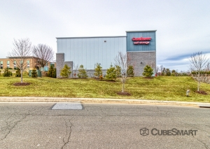 CubeSmart Self Storage - Warrenton - 411 Holiday Court - Photo 1
